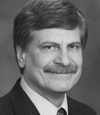 Edward Furlani