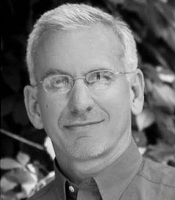 Greg Haugstad