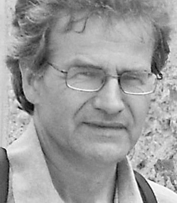 Wolfgang S. Bacsa