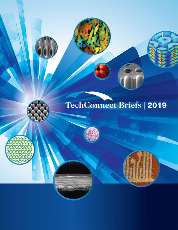 TechConnect Briefs 2019